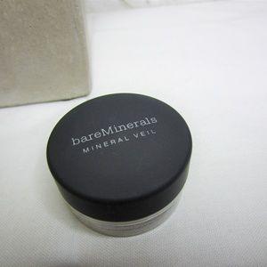 Mineral Veil Original Finishing Powder